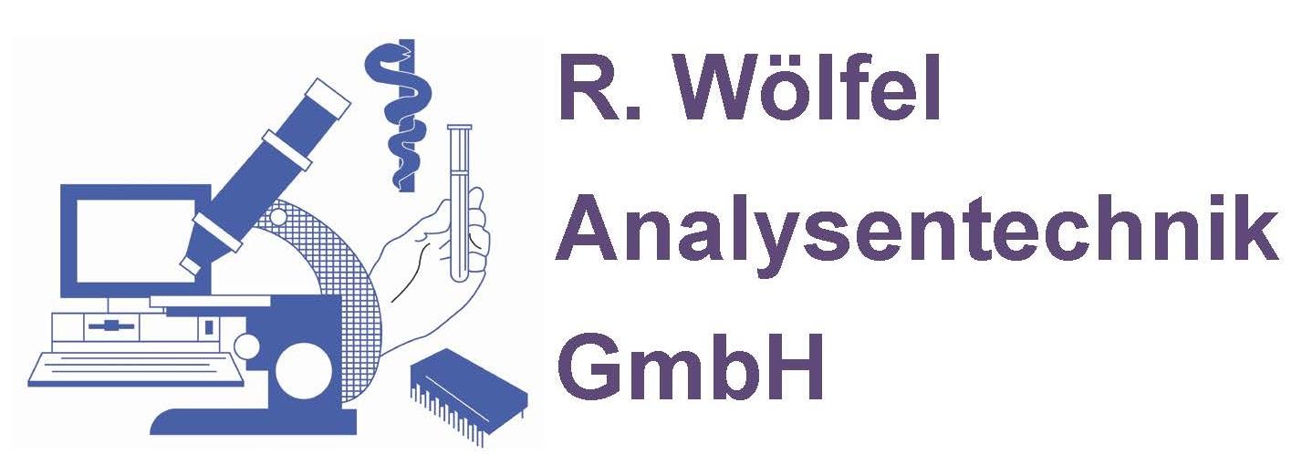 R. Wölfel Analysentechnik GmbH